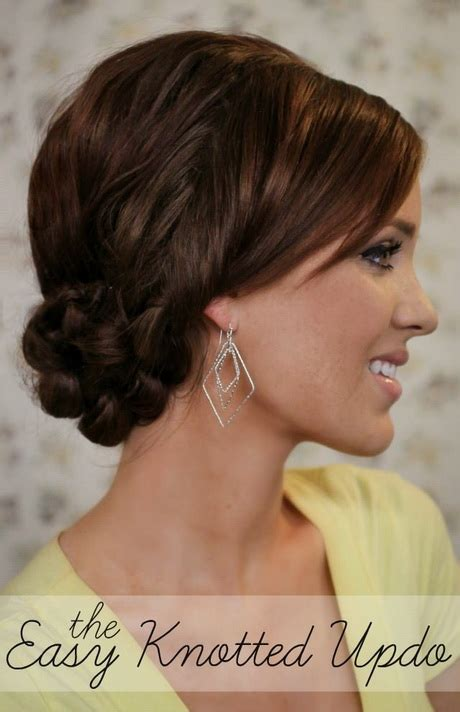 hairstyles for the evening evening hairstyles for short hair