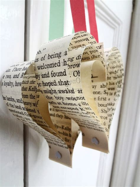 upcycled wedding ideas 105 best images about funky upcycled wedding ideas on