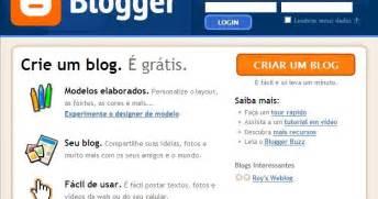 layout blog como fazer blog lucrativo como fazer um blog gratuito e lucrativo