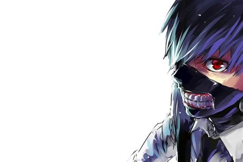 themes for android tokyo ghoul tokyo ghoul wallpaper hd 183 download free cool backgrounds
