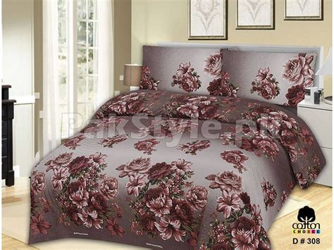 bed set prices bed sheet set price in pakistan m001966 check