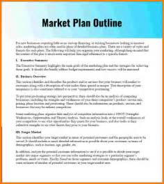 business marketing plan template sle direct marketing business plan writingfixya web