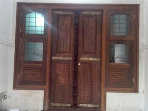 kerala style carpenter works and designs december 2013 front door design photos kerala houses