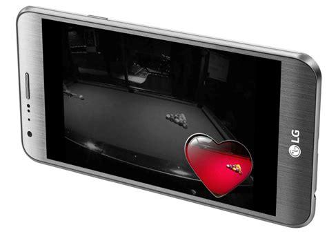 Harga Lg X spesifikasi dan harga lg x dengan dual kamera keren