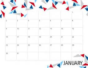 6 best images of full size printable calendar printable