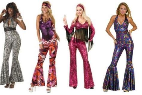 fashion disco disco fashion clothes photos style