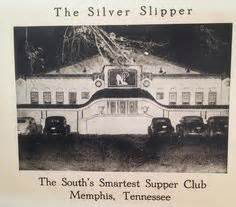 silver slipper club 1000 images about ask vance features from