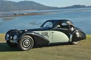 Vintage Bugatti Cars Classic Car Bugatti Wallpaper 1600x1064 299918