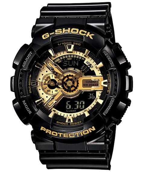 G Shock Casio G Shock Ga 110gb 1a ga 110gb 1a special color models g shock timepieces