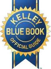 kelley blue book used cars value calculator 2009 honda civic seat position control kelley blue book new and used car price values expert car reviews