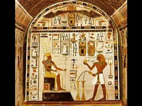 imagenes cultura egipcia video cultura egipcia wmv youtube