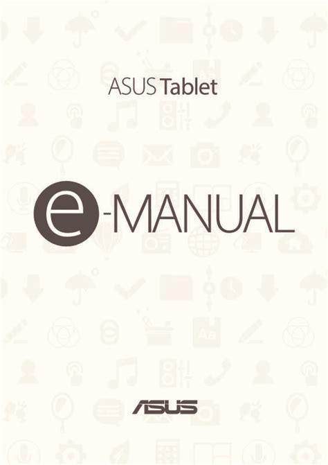 Ume Asus Zenpad C 7 0 Z170cg notice asus zenpad c 7 0 z170cg 1a041a tablette