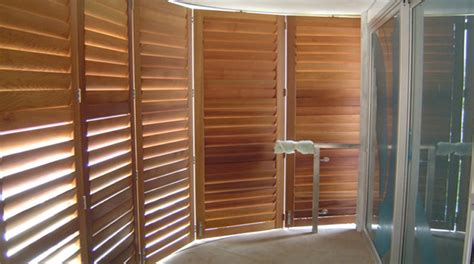 Apollo Blinds And Awnings Plantation Shutters Top Quality Range Of Plantation Shutters