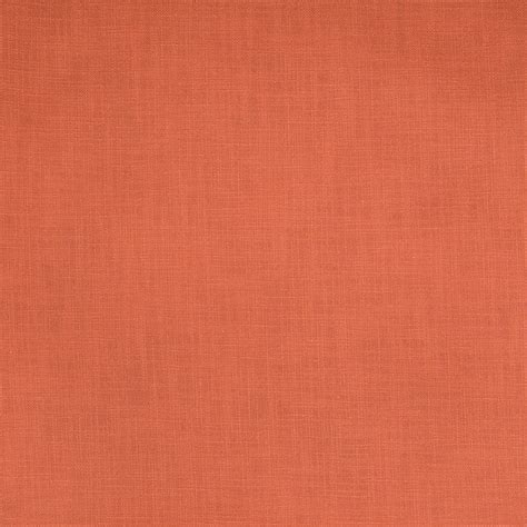 Upholstery Supply by Upholstery Fabric Salmon Diy Upholstery Supply