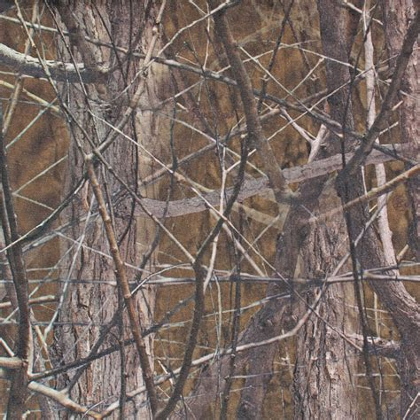 brush pattern camo prt bayou meto 4 pole holding blind 135 99 free