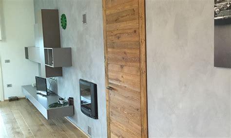 porte interne in legno massello fines3 le nostre realizzazioni e i nostri lavori