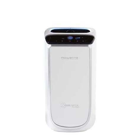 rowenta air auto purifier williams sonoma