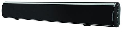 top rated sound bars ilive sound bar 37 itb284b review