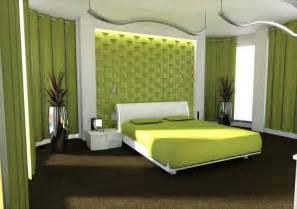Indian Bedroom Designs Wardrobe Photos Home Design Design For Bedroom Wardrobe Bedroom