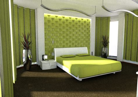 bedroom ideas india home design design for bedroom wardrobe bedroom