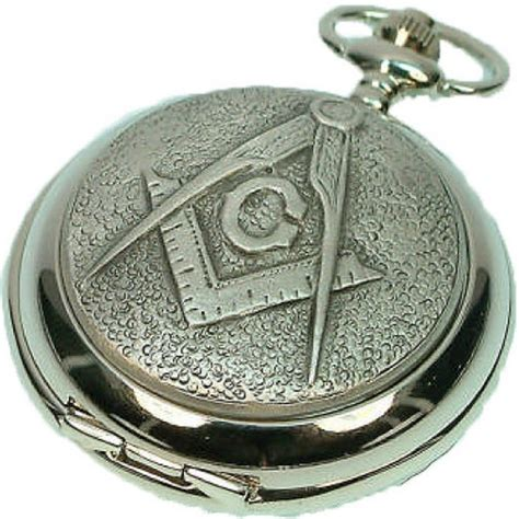 masonic g pocket