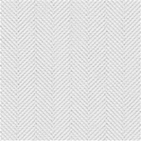 pattern web gray gray striped fabric pattern free website backgrounds