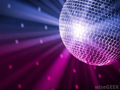 51 best retro 70s design images in 2018 105 best images about disco on floors