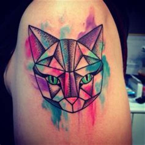 eclectic ink tattoo queen margaret drive geometric frog tattoo my tattoos pinterest