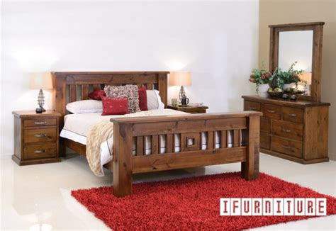 settler bedroom furniture settler bedroom furniture buy packages bedroom early