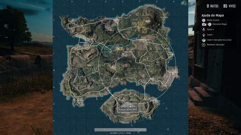 PlayerUnknown's Battlegrounds | Jogos | Download | TechTudo Unknowns Battleground