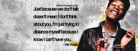 wiz khalifa lyrics 1000 images about words of wisdom on pinterest you so