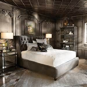 arhaus bedroom furniture pin by suzanne grand on i like