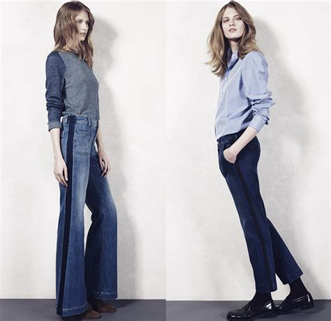 are flare jeans still in style 2016 are bell bottom jeans in style 2016 jeans to