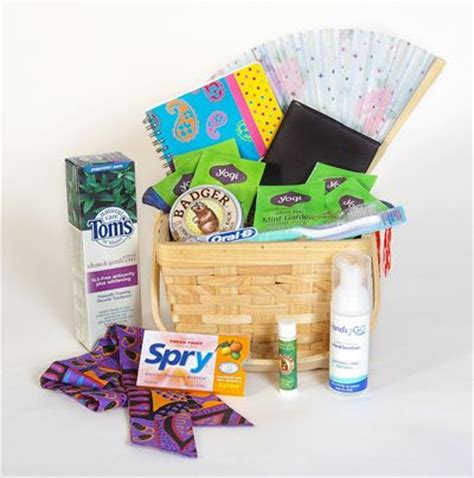 chemo comfort 113 best images about blessing bags and random acts of