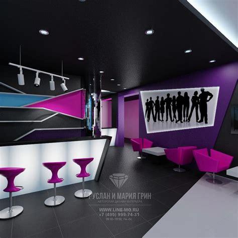 beauty salon design photo gallery  interiors  prices