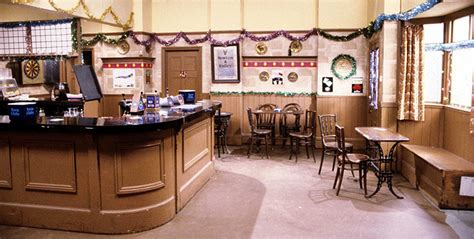 wallpaper rovers return rovers return a brief history of the coronation street