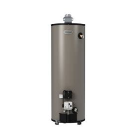 rheem 50 gallon gas water heater 12 year warranty coupons for rheem ecosense 50 gal tall 12 year hybrid