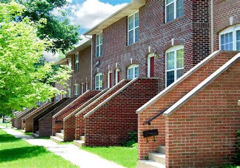 houses for rent in normal il rentdigs apartments in normal lincoln park townhomes rentals normal il apartments com