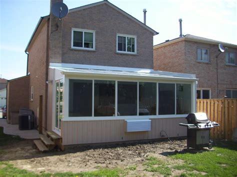 sunroom roof repair design build and repair leaking sunrooms solariums