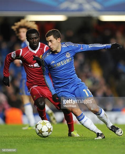 chelsea adu enoch adu stock photos and pictures getty images