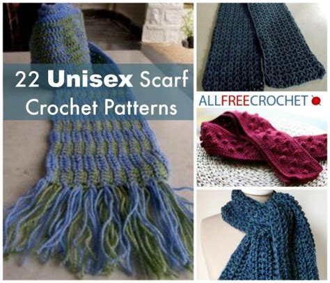 how to knit a scarf quickly scarf crochet pattern crochet and knit
