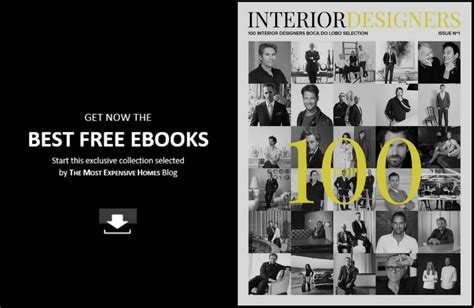 get a free ebook interior design ideas download free ebooks and get the most exclusive decorating