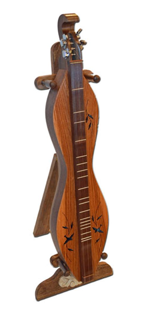 dogwood dulcimers instrument stands starkville ms