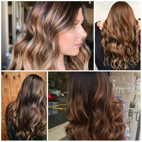 color for 2017 hair color trends 2017 new hair color ideas trends for