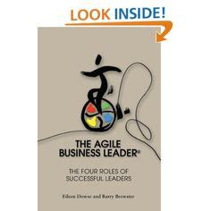 learning agility the key to leader potential books 1000 images about agile leadership zen on