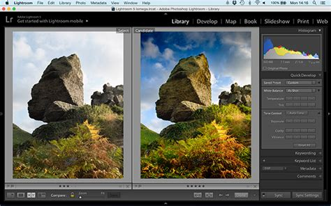 layout photo editing best photo editing software photoshop cc and 7 photoshop