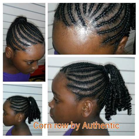best hair braiding in st louis best hair salons st louis 2014 newhairstylesformen2014 com