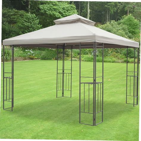 garden canopy gazebo garden oasis gazebo replacement canopy gazebo ideas