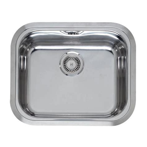 reginox chicago single bowl sink sinks taps