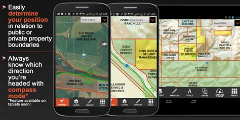 best navigation app for android popular 168 list best map app